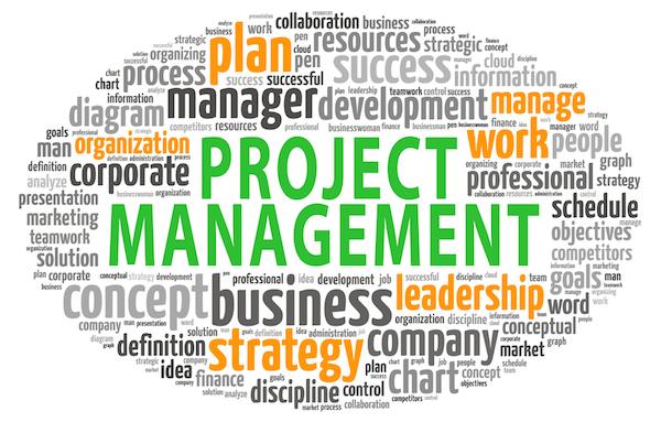 PGi PGI has added Central Desktop a cloudbased team collaboration and project management platform for businesses to its portfolio