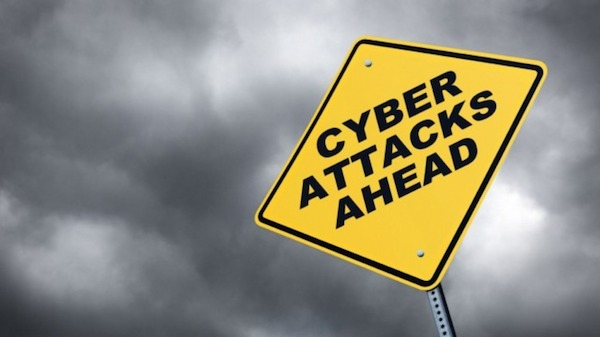 A new survey of executives from more than 154 countries revealed the number of reported cybersecurity incidents rose 48 percent in 2014 to 428 million or approximately 117339 attacks per day