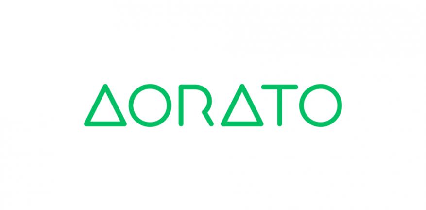 Microsoft has acquired enterprise security solutions provider Aorato