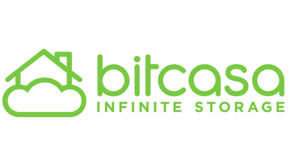 Bitcasa has opened itself up to a class action lawsuit