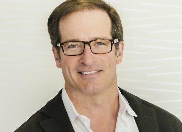 Xtium CEO David Rode