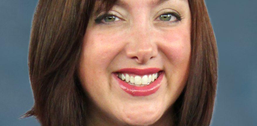 ConnectWise Platform Director Jeannine Edwards