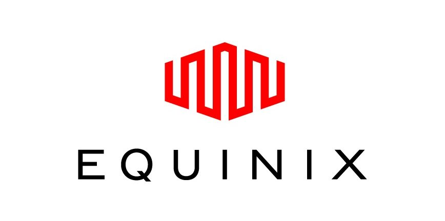 Equinix expects to grow its public cloud interconnect service is continuing to grow
