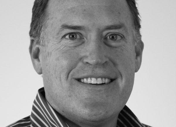 George Platt ESI CEO