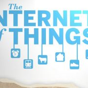 A CompTIA survey says while IoT might be overhyped it still promises real business value