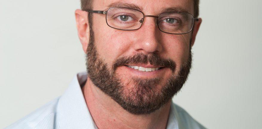 Host Analytics CMO Lance Walter