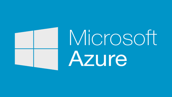 Microsoft Azure suffers another outage
