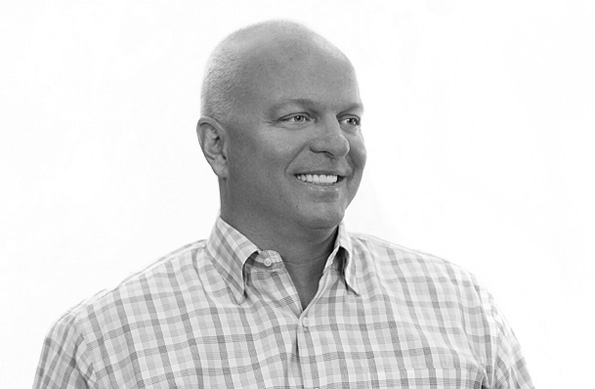 Mike Sheldon President and CEO at Curvature