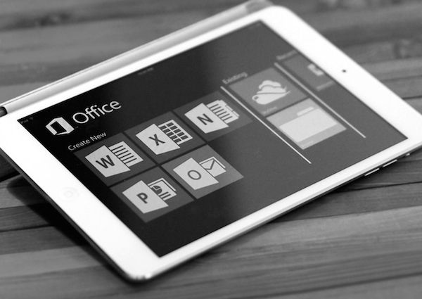 Microsoft Offers Refund to Office 365 Subscribers