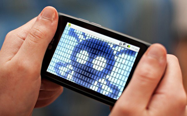 Lookout officials last week said they believe the quotNotCompatiblequot Android malware has already affected up to 45 million Americans