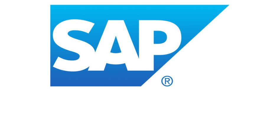 SAP Business One version for SAP HANA can now be deployed on Amazon EC2 instances