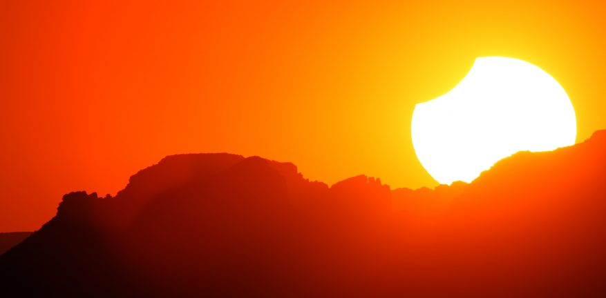 MSPs should prepare for channel eclipse by reinventing themselves