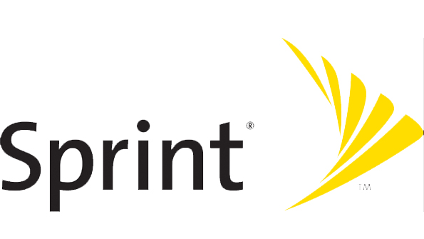 Sprint adds new communications capabilities to its Google Apps for Work