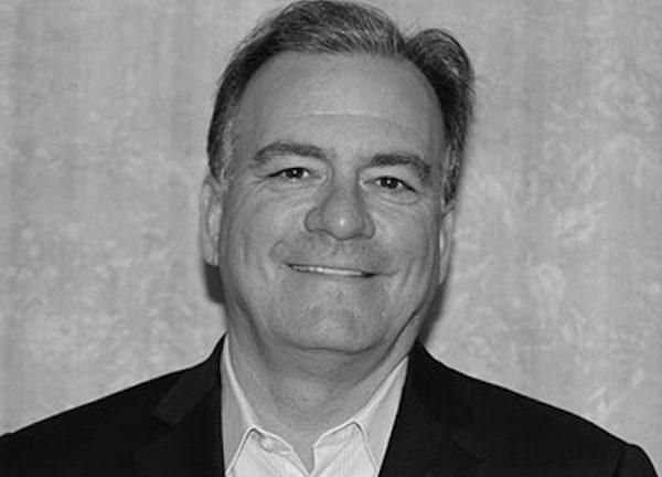 Steve Benvenuto senior director Cisco Partner Programs