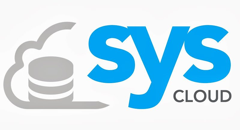 SysCloud has plans to support all major clouds