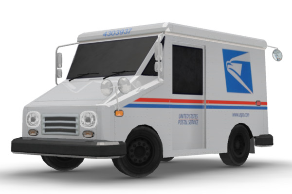 The United States Postal Service today reported a quotcybersecurity intrusionquot into some of its information systems