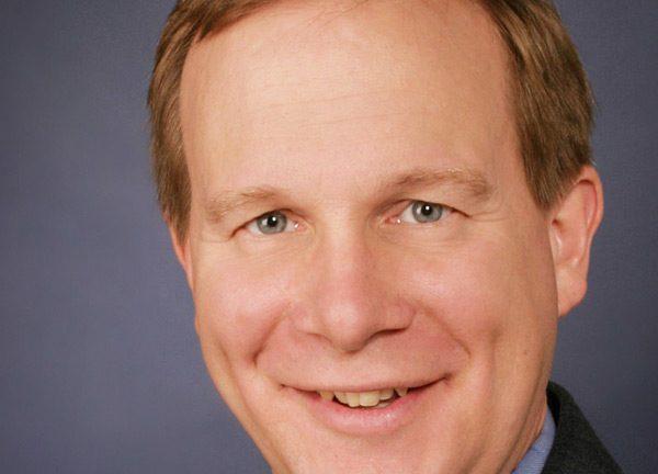 Greg VanDeWalker GreatAmerica Financial Services39 senior vice president and general manager
