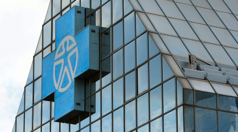 IT Security Stories to Watch: Independence Blue Cross Gets Breached