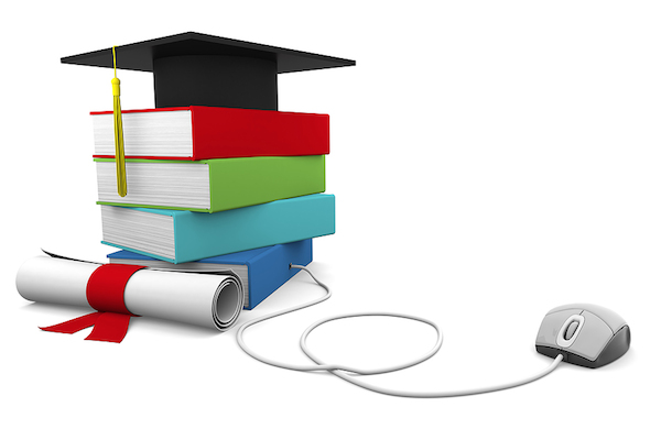 Intronis this week launched Intronis University a business training and certification program for its channel partners