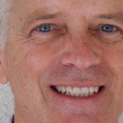 Bob Quillin CEO of StackEngine