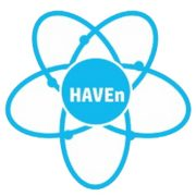 HP Haven OnDemand is the cloud services version of the company39s Haven big data analytics technology