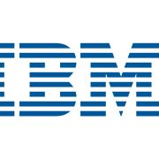 IBM39s bet on cloud this year has led the company to believe they39re one of the top cloud providers on the planet