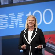 IBM is attempting to simplify cloud contracts with a standard agreement
