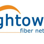 Lightower Fiber Networks expands its public cloud interconnection services to include Amazon Direct Connect on its fiber services