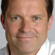 Marten Mickos senior vice president and general manager of cloud for HP