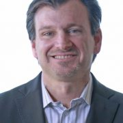 Michael Hughes senior vice president of worldwide sales at Barracuda