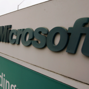 Microsoft open sources Project Orleans