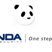 Panda Security has released Panda Cloud Office Protection 71 a new version of its cloud security service for file servers laptops and PCs