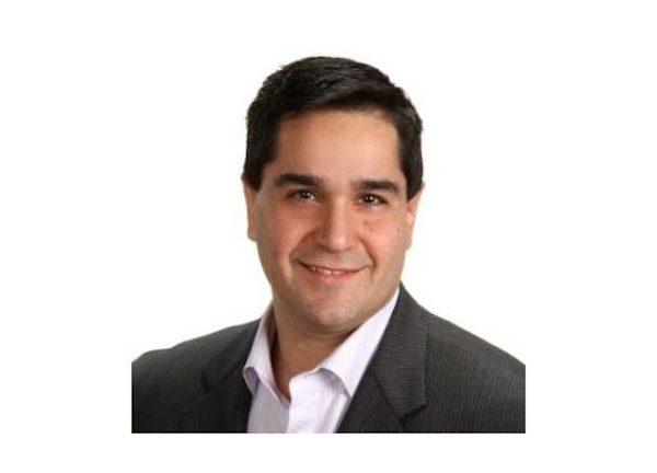 Josh Shaul Trustwave39s vice president of product management