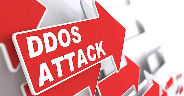 A new Kaspersky Lab and B2B International study revealed an average DDoS attack can cost a company between 52000 and 444000 depending on the business39 size