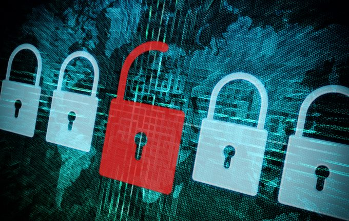Malicious insiders pose myriad threats to businesses Thankfully companies can develop best practices for employees to secure their accounts and ultimately reduce the risk of insider attacks