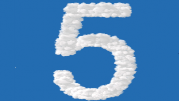 MSPmentor has compiled a list of the top cloud computing stories that managed service providers need to know about for the week ending Jan 23
