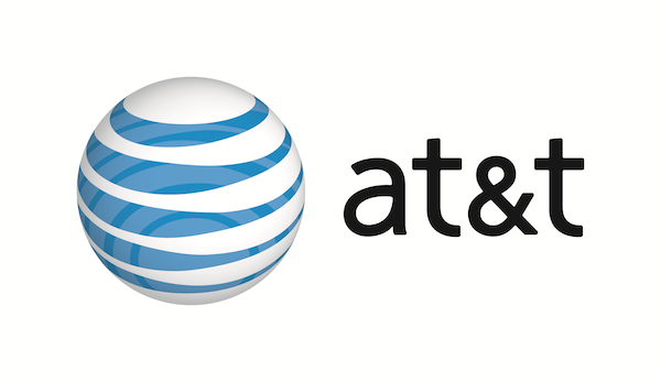 ATampT reached an agreement with NII Holdings a multinational telecommunications company to acquire its wireless business in Mexico for 1875 billion