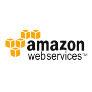 AWS EC2 C4 instances are now generally available