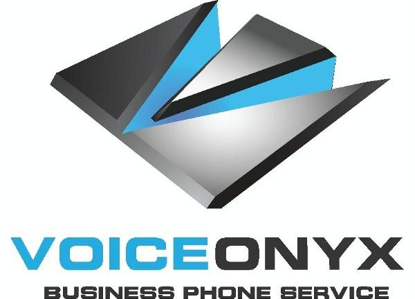 VoiceOnyx has acquired the business customers of WonderLink Communications