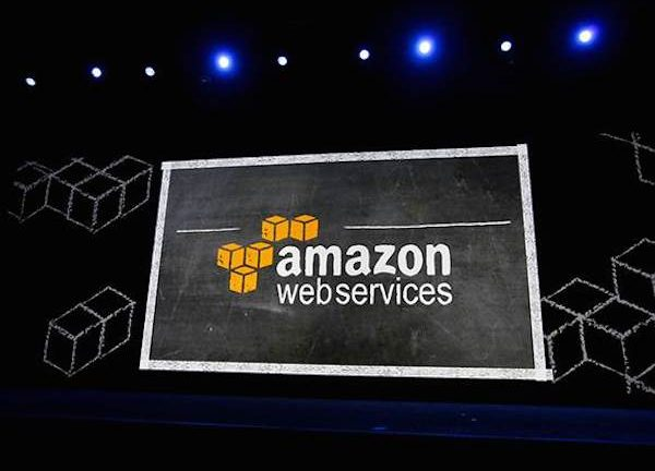 Downers Grove Illinoisbased managed service provider dcVAST is now offering aroundtheclock support to Amazon Web Services customers
