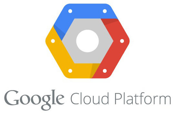 Interested in joining the Google Cloud Platform Partner Program Here are three things that managed service providers and valueadded resellers need to know