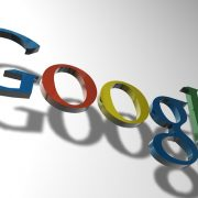 How will Google make a comeback with CIOs in 2015