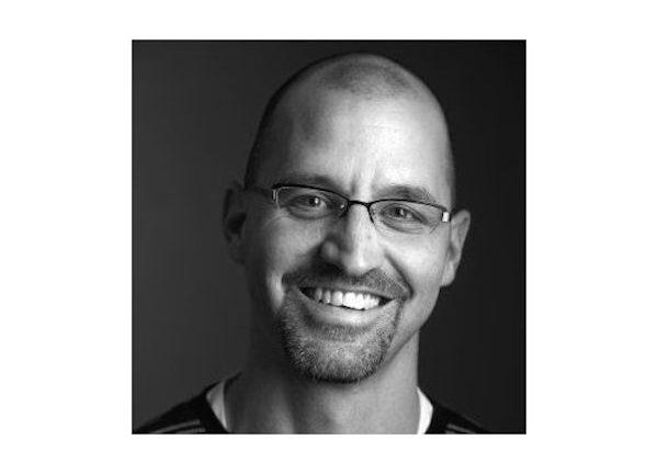 Greg Bennett director of Product Marketing CommVault