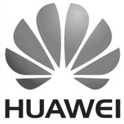 Huawei has been focusing more on cloud computing