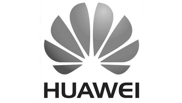 Huawei has been focusing more on cloud computing