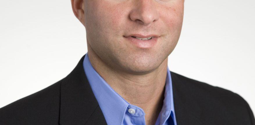 Jim Lippie chief advisor at Clarity Channel Advisors