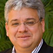 Michael Tessler CEO of BroadSoft