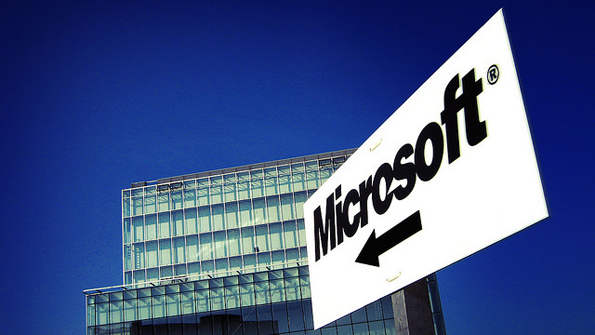 Microsoft has introduced the Azure Data Center Migration Solution