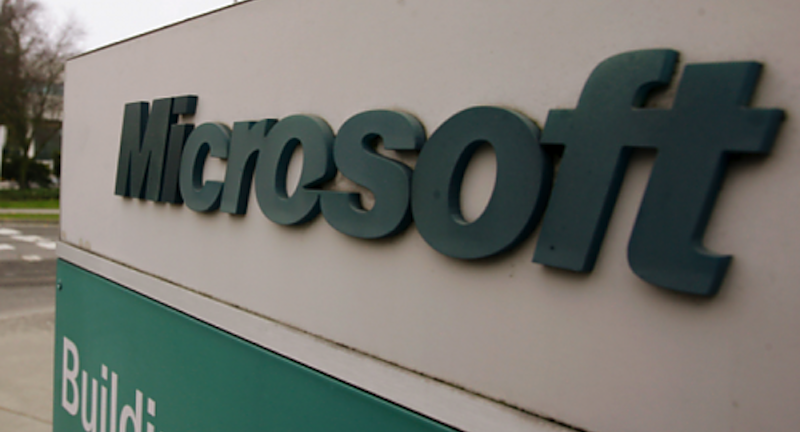 Microsoft39s ExpressRoute partners have come on board to support the promotion