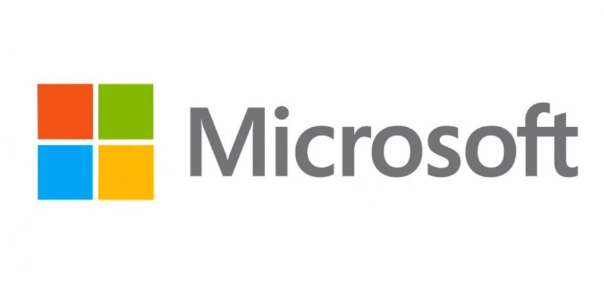 Microsoft39s commercial cloud revenue rose 114 percent in the fiscal 2015 second quarter